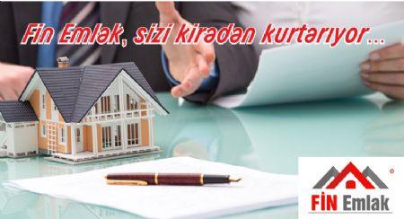 Gayrimenkul Yatırım Uzmanlığı Diyarbakır