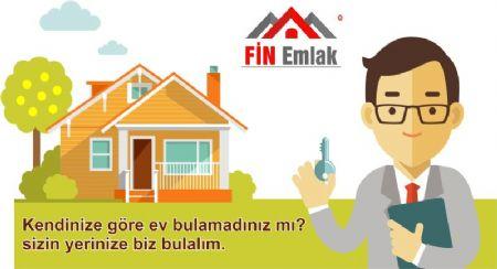 Diyarbakır'da Ev Almak İsteyenler Ne Yapmalı?