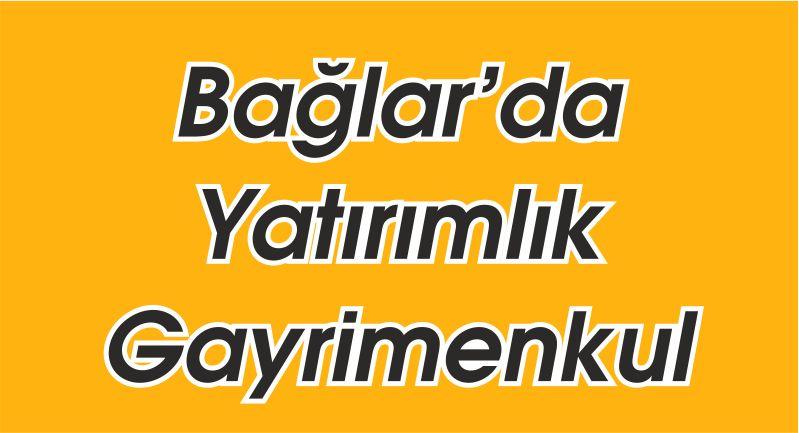 Diyarbakırda Kendi Evimin Sahibi Nasıl Olabilirmiyim?
