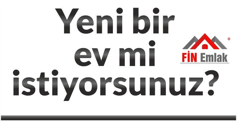 Diyarbakırda Ev Almak: