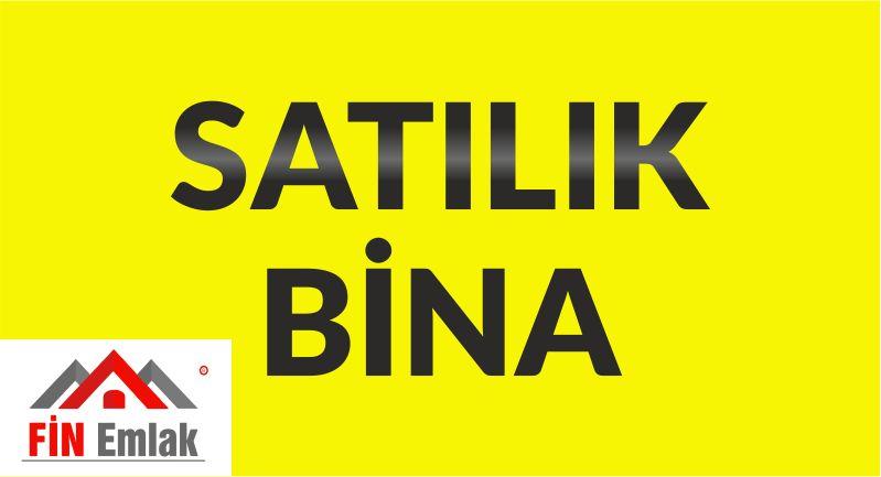 """Diyarbakırda """"Nereden ev almalıyım?"""""""